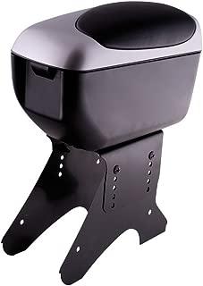 Funda Palanca Cambio Piel Natural Color Negro SUMEX Bot4000