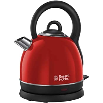 Russell Hobbs Westminster Dome Kettle