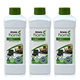 3 x detergenti multiuso L.O.C.TM – 3 x 1 litri – Amway...