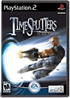 Time Splitters: Future Perfect / Game