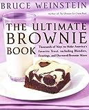 ultimate brownie guide