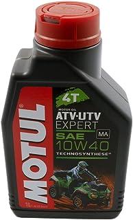 Suchergebnis Auf Für Additive Roller Com Additive Öle Betriebsstoffe Auto Motorrad