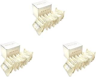 潤炭酸SPA(うるおい炭酸SPA) 60g×10錠入 3個セット