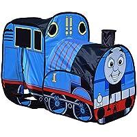 Sunny Days Entertainment Thomas & Friends Pop Up Train