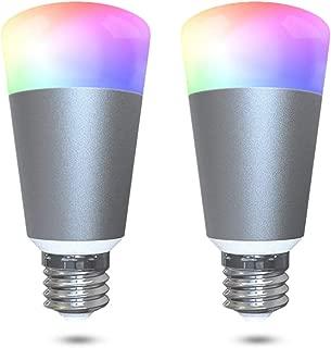 Best smart bulb e14 Reviews