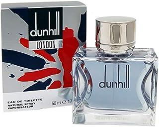 Dunhill London by Alfred Dunhill for Men - Eau de Toilette, 50ML