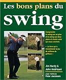 Les bons plans du Swing - Comprendre le Swing sur un plan et le Swing sur deux plans et choisir celui qui vous convient