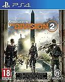 Tom Clancy's : The Division 2 [Importación francesa]