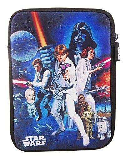 Star Wars: A New Hope - iPad Mini Case