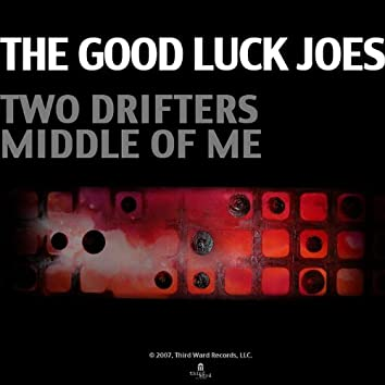 Two Drifters Ep