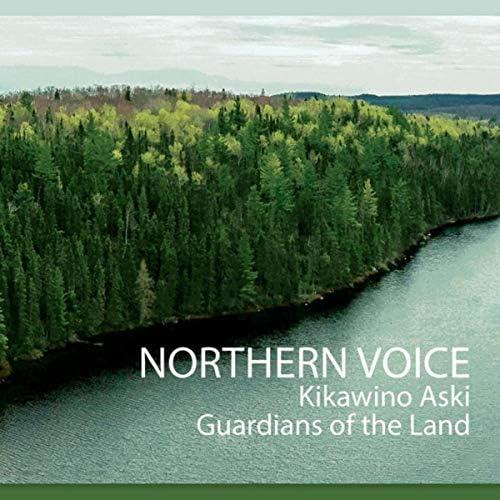 Northern Voice