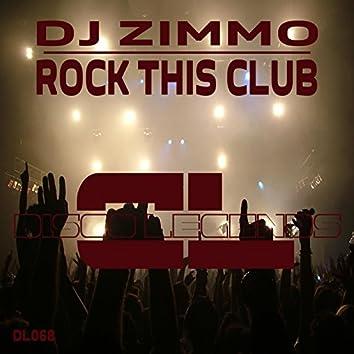 Rock This Club (Original Mix)