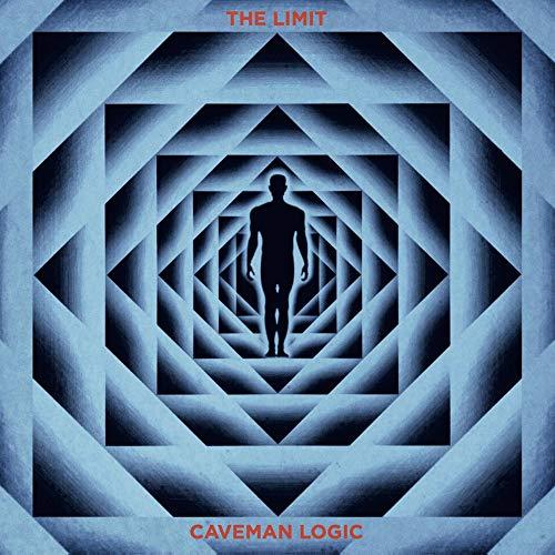Caveman Logic [Disco de Vinil]