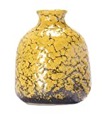 Floreros de cerámica, florero Decorativo Moderno para la Sala de Estar, como Regalo, C3