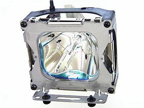 Hitachi CP-X938Proyector Asamblea con alta calidad original proyector bombilla
