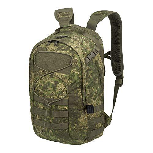 Helikon-Tex EDC Backpack Rucksack - PenCott Wildwood
