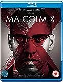 Malcolm X [Edizione: Regno...