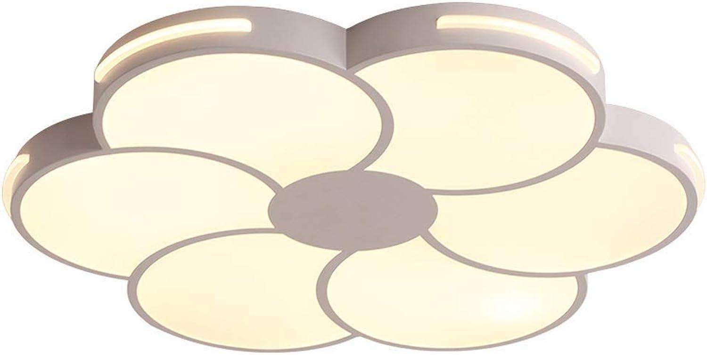 Schlafzimmer Küche Badezimmer Deckenleuchte LED HZC Lampe ...