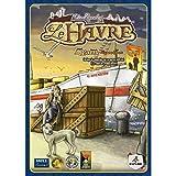 Le Havre - Edicion Española Maldito Games
