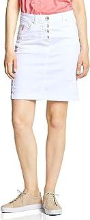 Cecil Women's Skirt