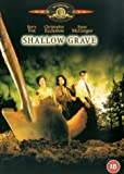 Shallow Grave [Import anglais]