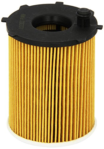 Herth+Buss Jakoparts J1313033 filtro de aceite