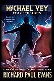 Rise of the Elgen: 02 (Michael Vey (Paperback))