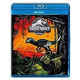 ジュラシック・ワールド 5ムービー ブルーレイ コレクション(5枚組) [Blu-ray]
