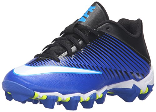 Boys' Football Shoes