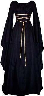 Mejor Disfraz Asesino Medieval de 2021 - Mejor valorados y revisados