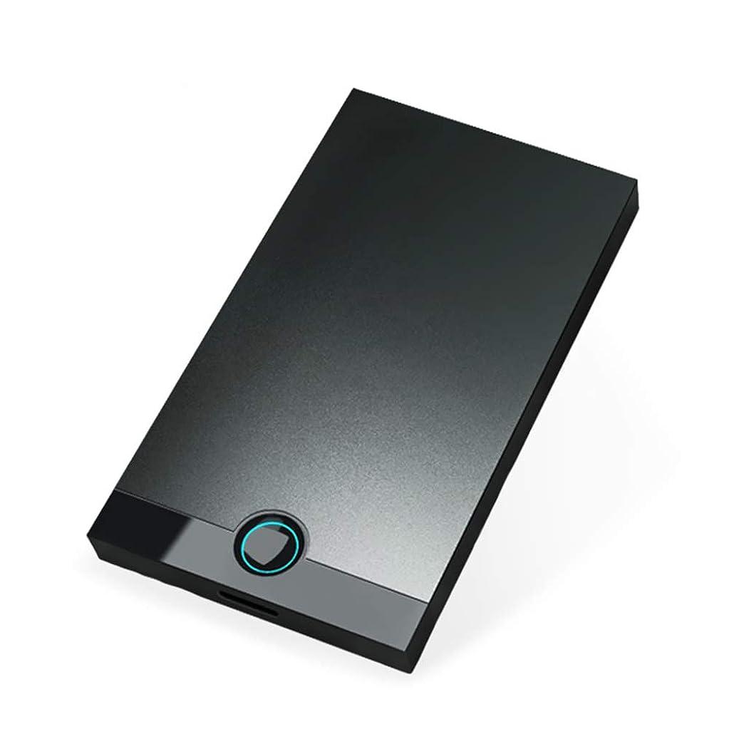 初期カーペット化学Traioy USB 3.0 2.5インチ ハードディスクボックス ドッキングステーション 高速読み取り データサポート SATA シリアル ハードディスク SSD メタル HDD エンクロージャ 効率的な冷却