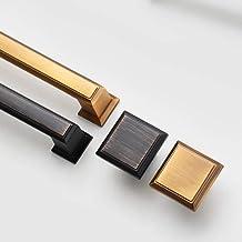 Kast Handvat Moderne Minimalistische Schoenenkast Handvat Amerikaanse Lade Garderobe Deur Handvatten Meubelhardware Access...