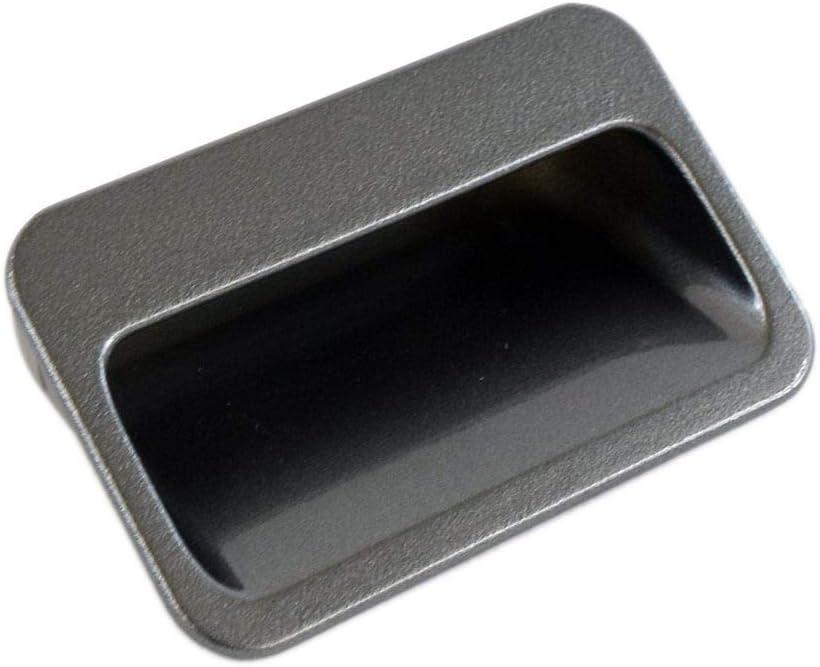 131789404 Dryer Door Handle Max Courier shipping free shipping 62% OFF Original Genuine Titanium Equipmen