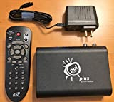 DTVPal Plus Dish Network DTV Receiver