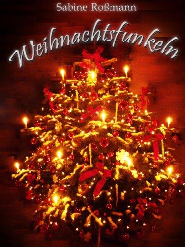 Weihnachtsfunkeln