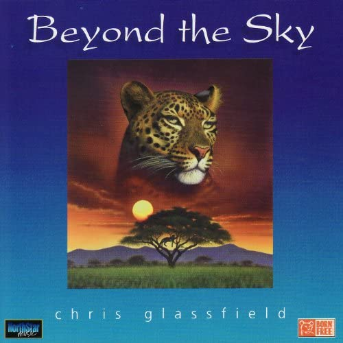 Chris Glassfield
