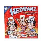 Katyma Guess Card Game ¿Qué Soy?Juego de adivinanzas Juego Familiar Fiesta Juegos de Mesa Juguetes educativos Regalo para niños Adultos