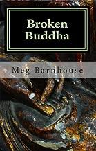 the broken buddha