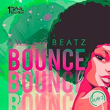 Bounce, Vol. 3 (Remixes)