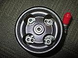 Gowe Pompe de direction assistée pour Subaru de voiture pour Baja Legacy de voiture et Outback OEM # 86–00867un, 34401-ae03b, 34401-ae03b 34430-ae04a