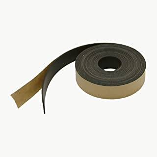 J.V. Converting MAG-02/BLK075333 JVCC MAG-02 Magnetic Tape: 3/4