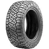 Nitto Ridge Grappler All-Terrain Radial Tire -...