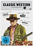 Classic Western Collection, Vol. 3 [3 DVDs]