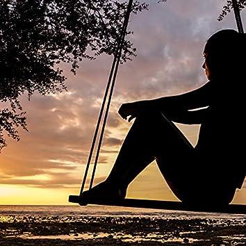 25 Therapeutic Meditation Music