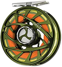 Orvis Mirage Lt/Only Fly Reel