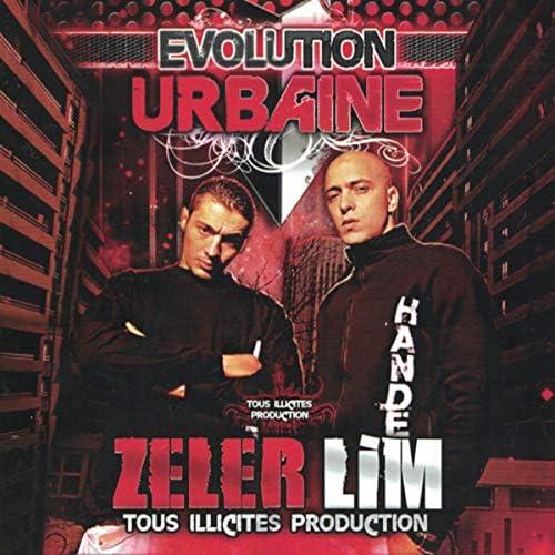 LIM & Zeler