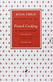 Mastering the Art of French Cooking Volumes 1 & 2 (Two Volume Slipcase)...