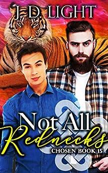 Not All Rednecks: Chosen Book 15 Review
