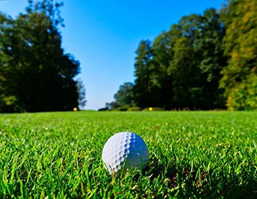 ゴルフ初心者の私が100切りするまで!