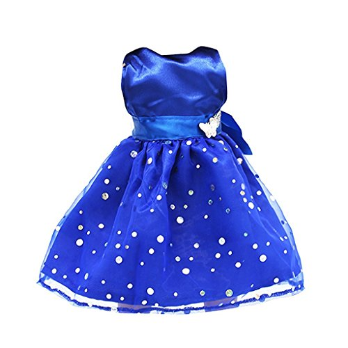 Top 10 best selling list for ball gown vs princess